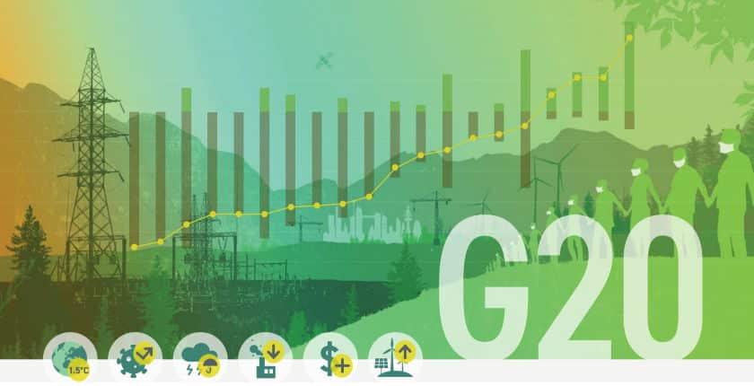 G20 Catania, divieti di sosta per ragioni di sicurezza a partire da sabato pomeriggio: ecco dove