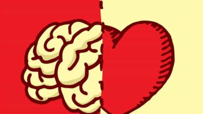 intelligenza emotiva 2