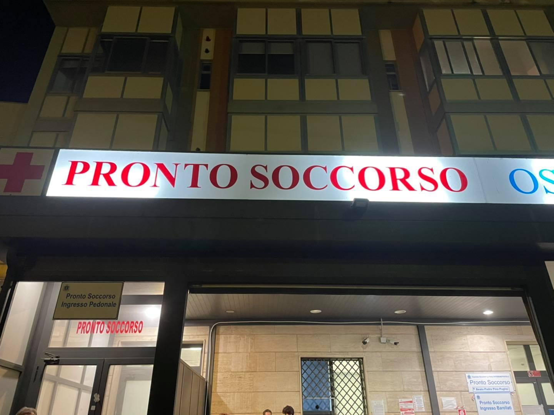 """Vile aggressione al deputato M5S Davide Aiello, il post: """"Accusato di aver denunciato voto di scambio"""""""
