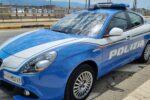 Anni di violenza fisica e psicologica ai danni della moglie: arrestato 51enne messinese