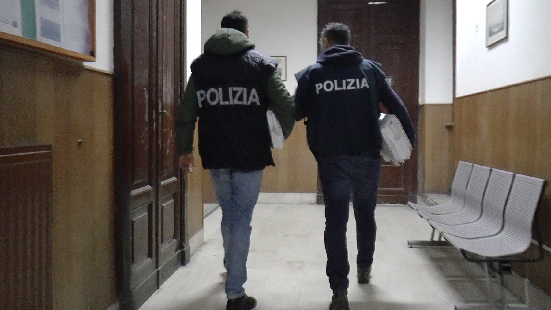 Tratta di persone e prostituzione per oltre 1 milione di euro: sgominato sodalizio criminale nigeriano