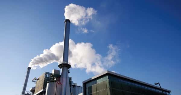 Rifiuti, pubblicato l'avviso per due termoutilizzatori pubblici in Sicilia