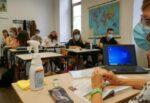 Green Pass a scuola, il Governo ci pensa. Sicilia prima in Italia per docenti non vaccinati: misure drastiche all'orizzonte