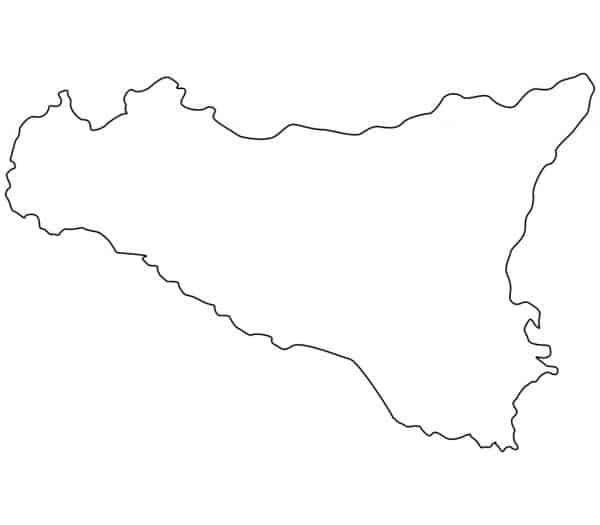 Covid, Sicilia da lunedì zona bianca ma Musumeci istituisce zona rossa per altri 2 Comuni