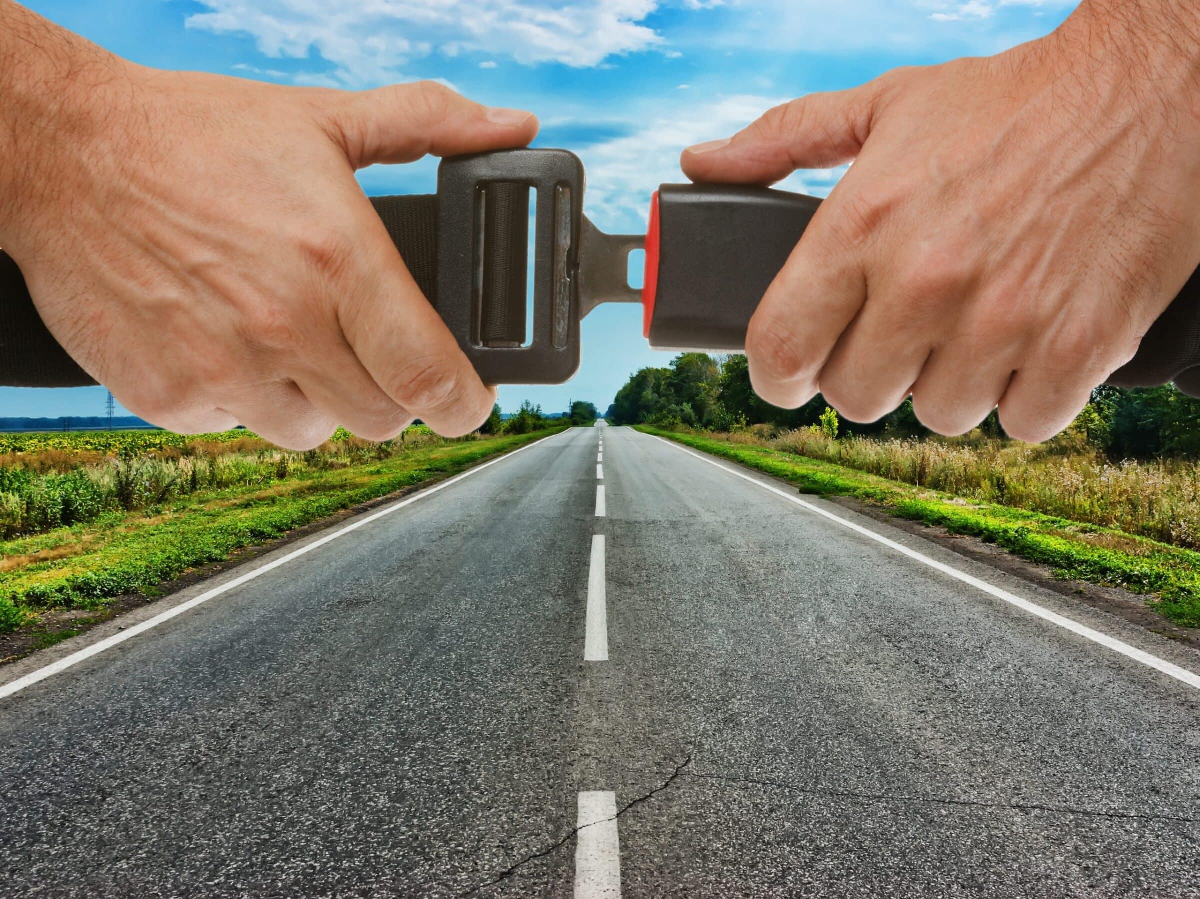 Incidenti stradali, ancora troppe vittime in Sicilia e in Italia: prevenire si può, ecco come – INTERVISTA