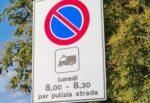 San Gregorio di Catania, pulizia delle strade: ecco tutti i divieti di sosta previsti