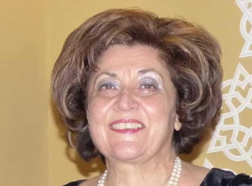 Lutto nella cultura siciliana, morta la dottoressa Anna Maria Iozzia: aveva diretto l'Archivio Storico di Catania