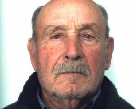 Marsala, morto l'anziano capomafia Antonino Bonafede: era ai domiciliari