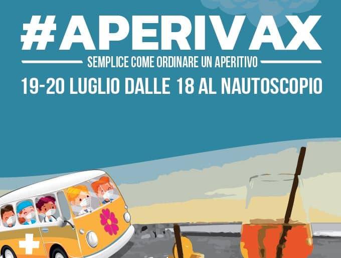Aperivax, in Sicilia l'iniziativa per unire movida e vaccino contro il Covid: ecco di cosa si tratta