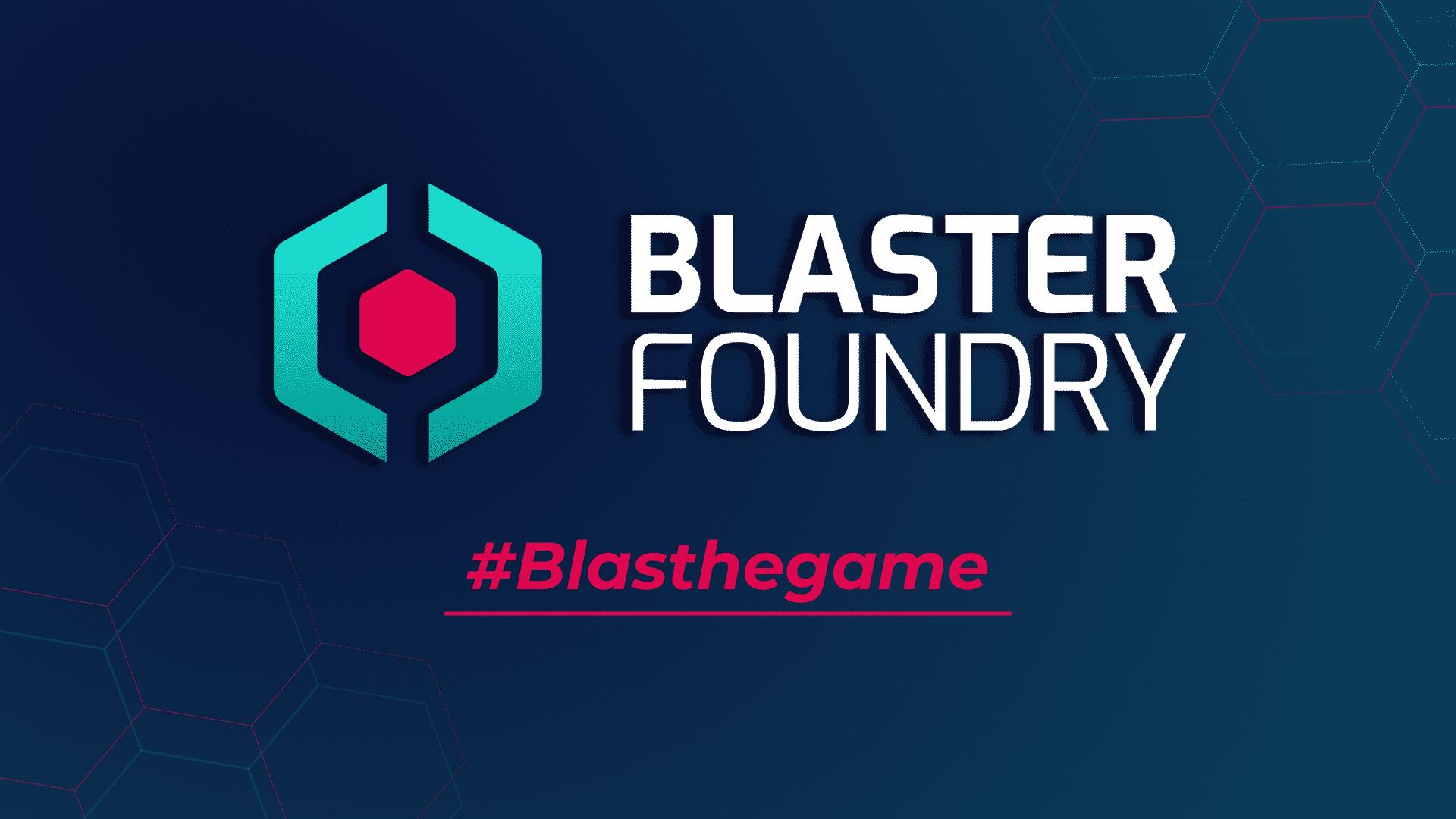 Blaster Foundry vince l'Instal 4 Startup Challenge. Intervista a Francesco Fichera, CEO della startup catanese