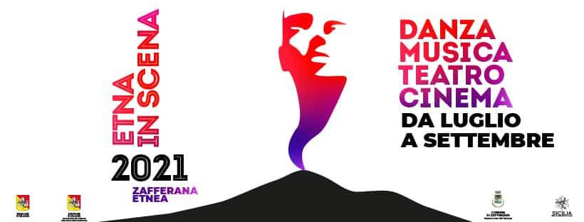 """A Zafferana Etnea è l'ora di """"Etna in Scena"""", il calendario della kermesse estiva tra musica, spettacolo e teatro"""