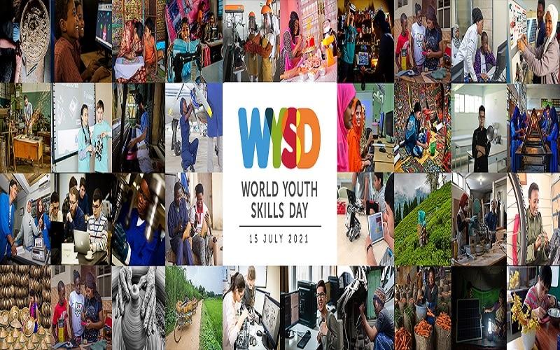 Giornata Mondiale delle Capacità dei Giovani: il futuro post-pandemico delle nuove generazioni