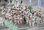 Olimpiadi 2021 e Coronavirus, 6 atleti italiani in isolamento: contatto con un positivo durante il viaggio
