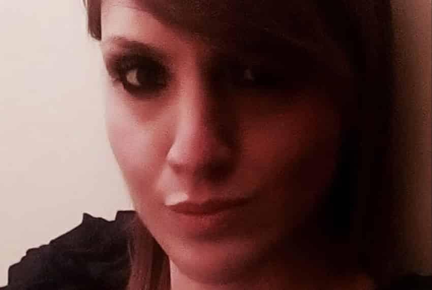Morte di Jessica Luana Sbirziola sulla SS 626, fermato un 50enne: è accusato di omicidio stradale