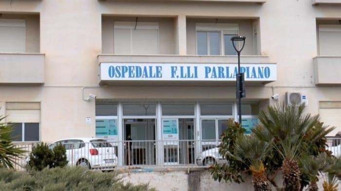 Covid Sicilia, contagi record in un Comune: il sindaco chiede potenziamento dei sanitari