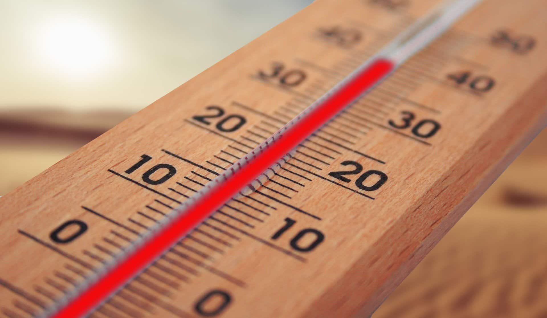"""La Sicilia si prepara a """"bruciare"""", forte ondata di caldo africano in arrivo: nel weekend picchi di 40 gradi"""