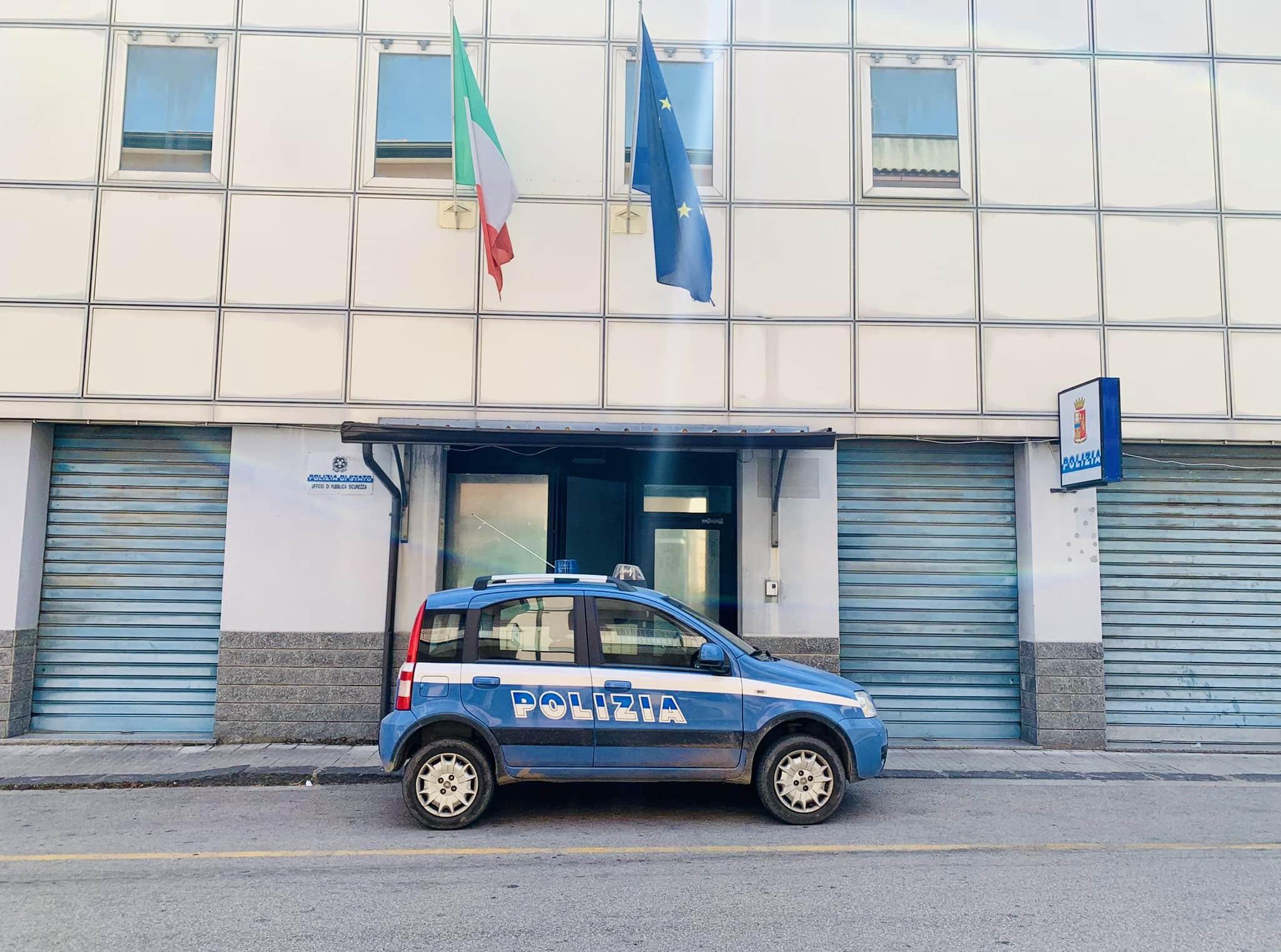 """Operazione """"Senza Tregua"""", arrestata per droga 53enne siciliana: dovrà scontare oltre 9 anni di carcere"""
