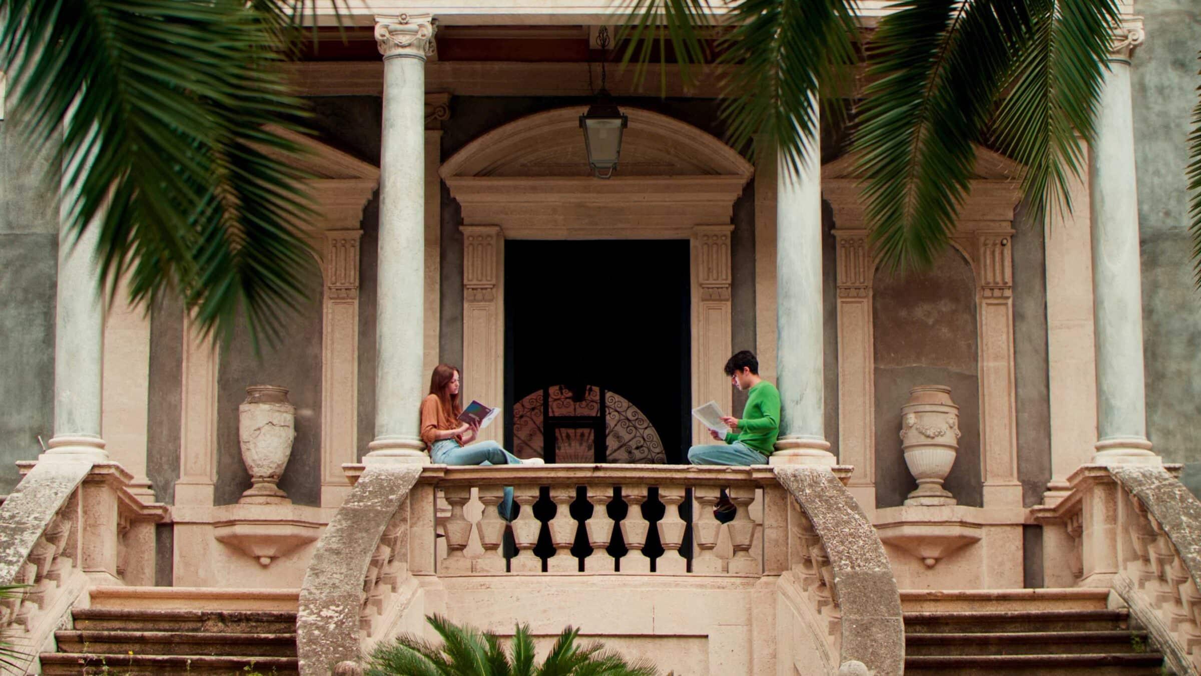 Università di Catania, una borsa da 400 euro ai migliori studenti di ogni corso di studio
