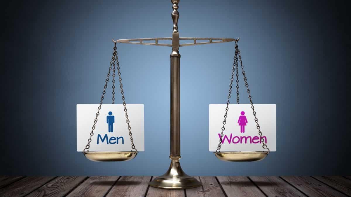 Politica e donne, un binomio spesso ignorato: l'analisi storica e giuridica dell'Avvocato Catania