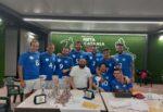 """Quadrangolare Post Fata Resurgo """"un calcio alla Sla!"""": il torneo, la classifica – FOTO e VIDEO"""