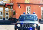 Mafia, arrestato affiliato dell'articolazione del clan Laudani: 8 anni e 4 mesi per Lucifora