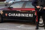Nascondeva nel cruscotto dell'auto la droga: arrestato 37enne di Ramacca