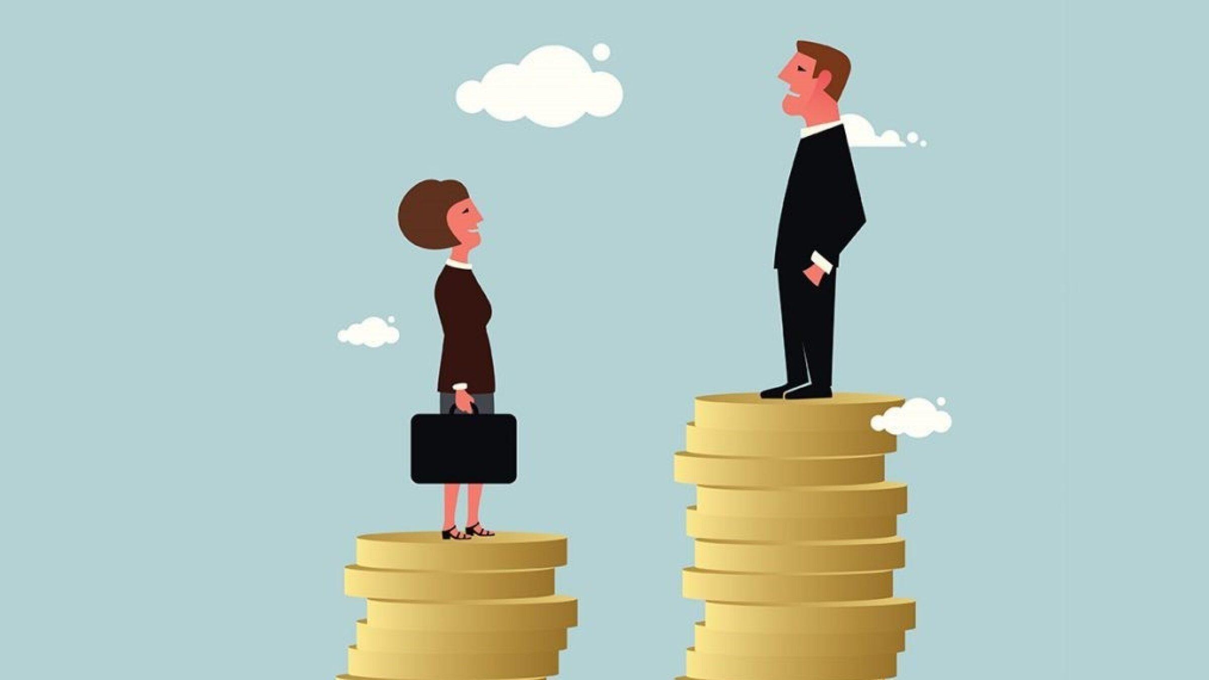 """Donne e lavoro, troppe discriminazioni e poca parità: dal mobbing al """"Glass Ceiling"""", la tutela giuridica"""