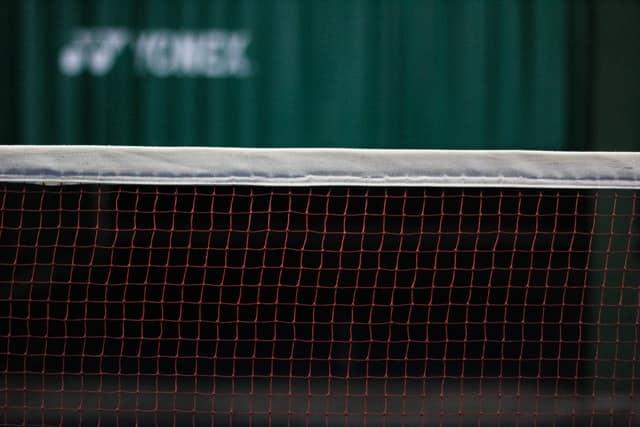 L'Italia sogna la prima medaglia nel volley femminile alle Olimpiadi