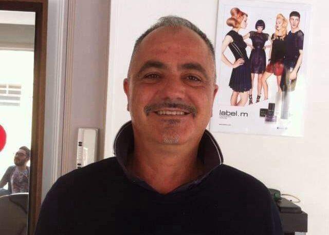 Shock nel Ragusano, ritrovato il cadavere di un uomo: è di Giuseppe Sarzana, scomparso da più di un mese