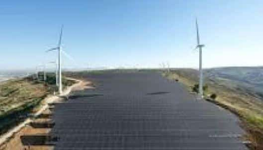 Sequestro milionario al gruppo siciliano di energie rinnovabili Monacada Energy