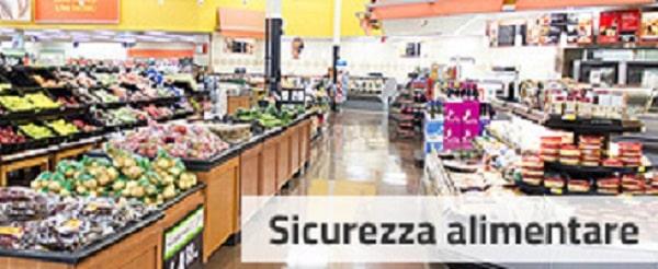 Allarme pesticidi in prodotti italiani, dagli yogurt al tofu: ecco l'elenco completo