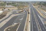 """Inaugurata l'autostrada Rosolini-Ispica-Pozzallo: """"Infrastruttura strategica"""" – Le FOTO"""