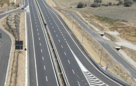 Nuova autostrada Rosolini-Ispica-Pozzallo, oggi l'inaugurazione e apertura al traffico