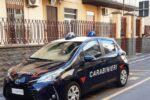 """Catania e le """"furbizie"""", è ai domiciliari ma finge mal di denti per comprare arancini: arrestato"""