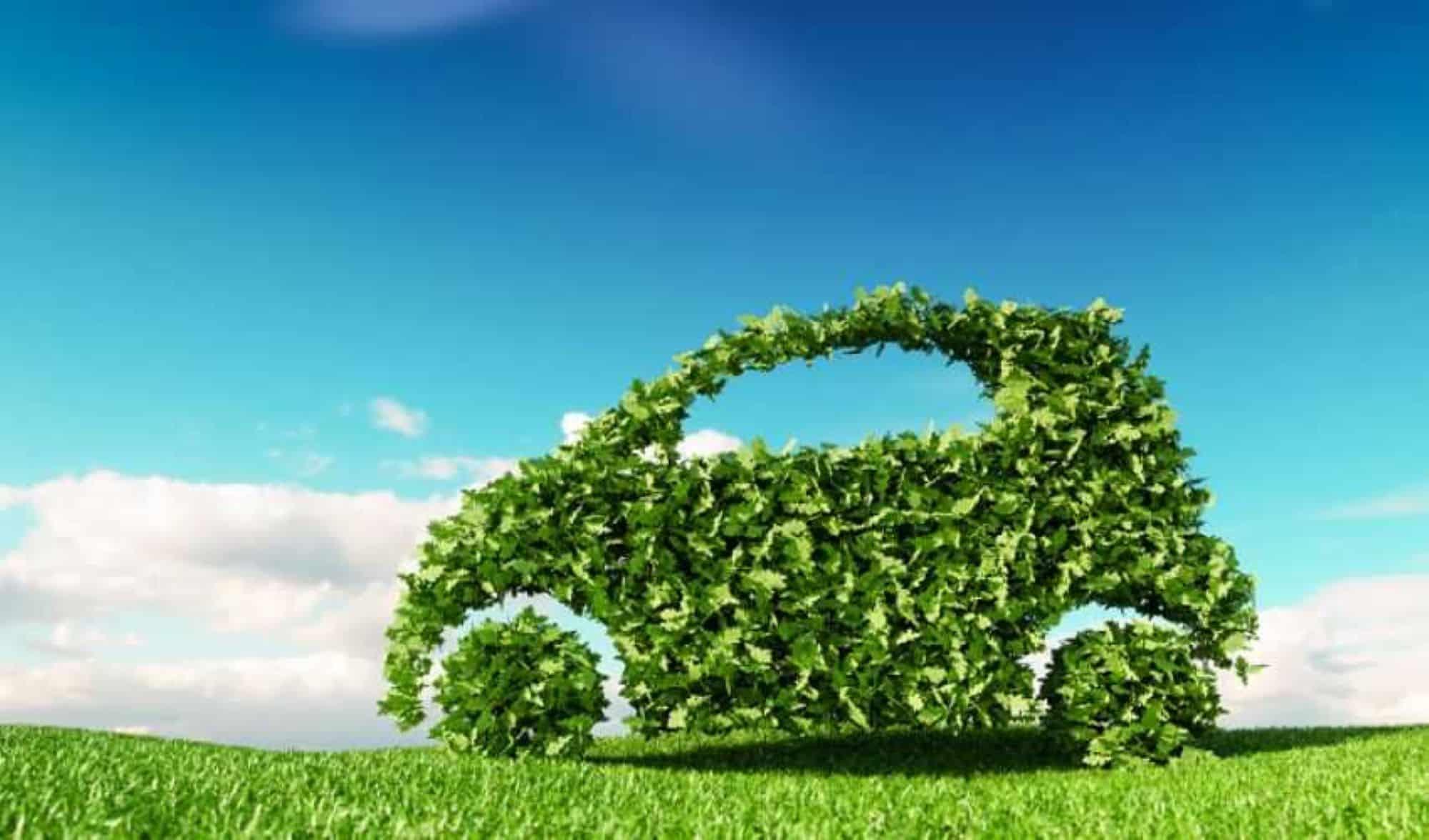 Ecobonus auto, ecco gli incentivi per l'acquisto di veicoli: si riparte domani, tutte le info