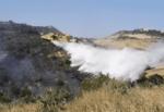La Sicilia brucia, tutte le province coinvolte: a Petralia Soprana la gente abbandona le case su trattori