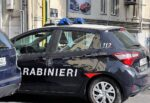 Catania, chiusa un'autorimessa: dipendente in nero, denunciata la titolare
