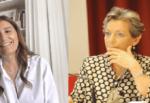 Università di Catania: il Presidente Mattarella conferisce a due professoresse l'onorificenza di Commendatore della Repubblica