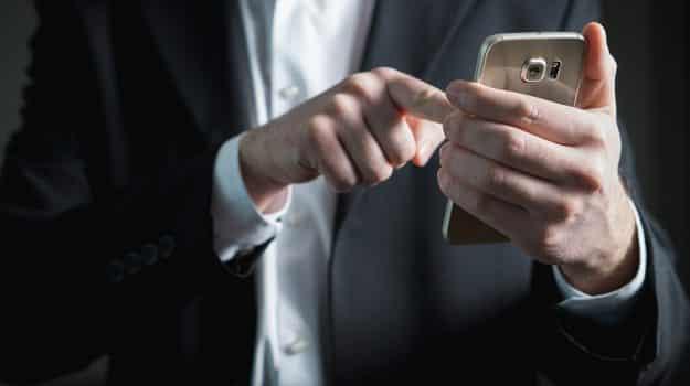 Vodafone down anche in Sicilia, problemi tra Catania, Siracusa e Palermo –  LA SITUAZIONE