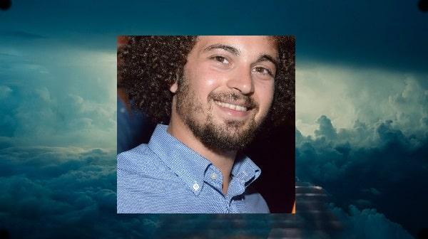 Incidente mortale a Modica, la vittima è il 27enne Mattia Hichri: era sceso ieri in Sicilia per le vacanze
