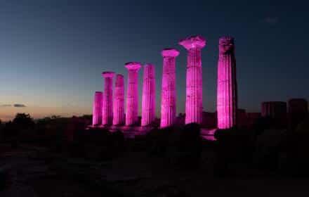 """Sicilia al 6° posto fra le Isole più belle al mondo, assessore Samonà: """"Puntiamo sulla bellezza"""""""