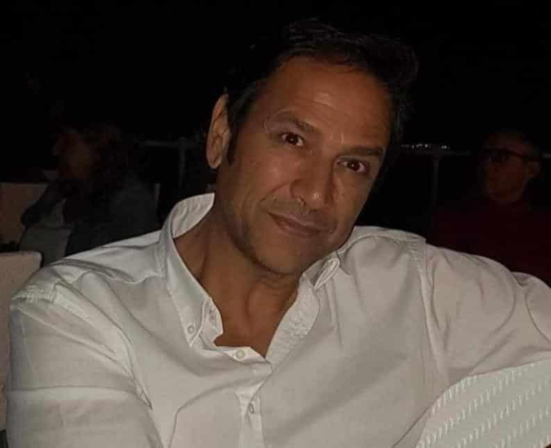 Lutto per la Polizia di Stato: si è spento Angelo Lo Piccolo, agente della scorta di Falcone