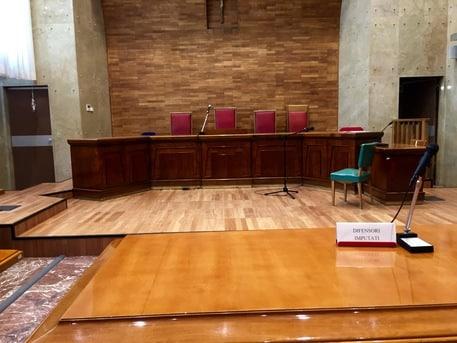 """Processo trattativa Stato-mafia, domani la sentenza della Corte d'Appello: """"tremano"""" Dell'Utri e Brusca"""