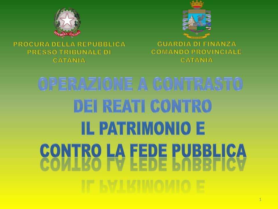 Catania, aste d'auto organizzate da falso ufficiale giudiziario: arrestato Enrico Cantone