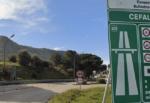 Lavori sulla A18 e sulla A20: manutenzione, riqualificazione e messa in sicurezza