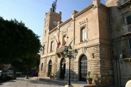 Nello Musumeci, proseguono le visite istituzionali del presidente siciliano: ecco la prossima tappa