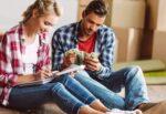 Divisione delle spese tra conviventi, cosa prevede la legge? Le risposte dell'avvocato Chiara Catania
