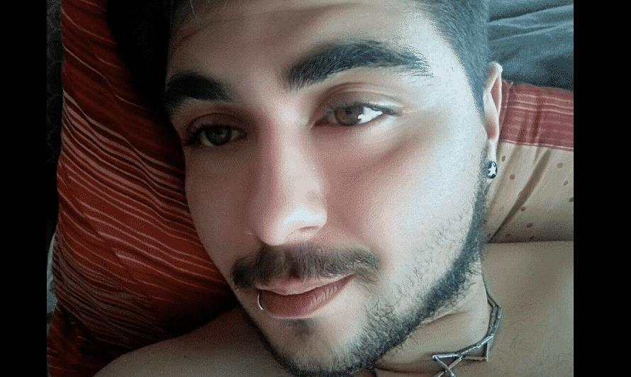 Incidente mortale all'alba di oggi, cade dallo scooter e batte la testa: la vittima è il giovanissimo Fabrizio Aguanno