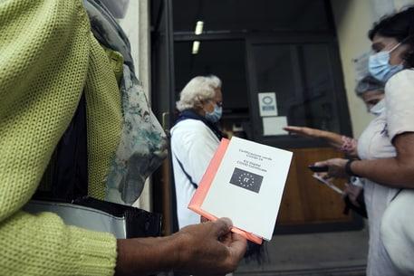 Ricorsi diretti alla Corte Costituzionale durante l'emergenza Coronavirus: la proposta del Comitato dei giuristi siciliani