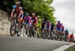 Il Giro di Sicilia fa tappa a Ragusa, scuole chiuse il 28 settembre